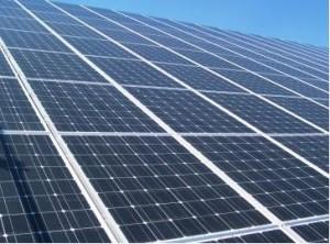 Guida all'installazione dei Pannelli Fotovoltaici (2012)  Tecnologia & Ambiente