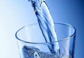 Apparecchiature per il trattamento dell'acqua destinata al consumo umano