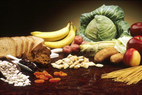 Fruit,_Vegetables_and_Grain_NCI_Visuals_Online